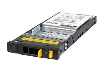 Жесткий диск HP 1.8TB 6G 10K 2.5 SAS, K0F26A