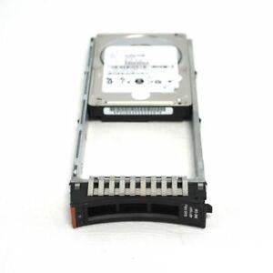 Жесткий диск IBM 900GB 2.5 SAS, 00Y5803