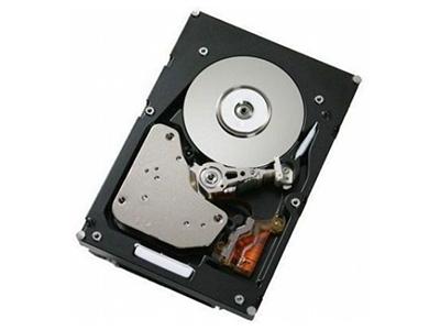 Жесткий диск Fujitsu Eternus DX80 1TB 7.2K SAS 3.5, ETEN1HD-L