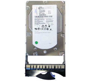 Жесткий диск IBM 250GB 7.2K SATA 3.5 Hot-Swap HDD, 43W7757