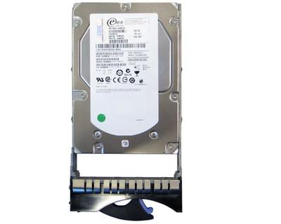 Жесткий диск IBM 250GB 7.2K SATA 3.5 Hot-Swap HDD, 43W7757