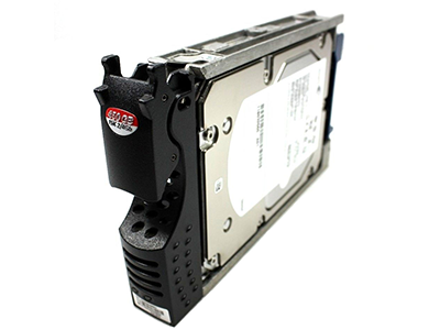 Жесткий диск EMC SATA 900G, 005049070