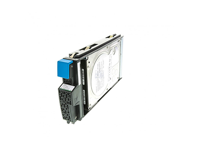 Жесткий диск SATA Hitachi DF-F800-AVE2K