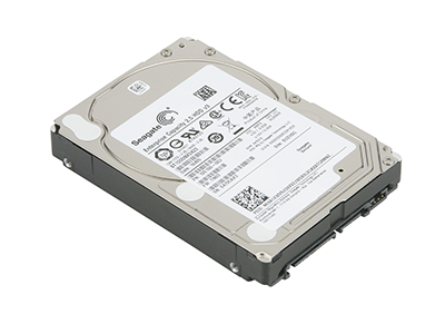 Жесткий диск Supermicro (Seagate) 1TB 2.5 7200RPM SATA3 6Gb/s 128M 2.5, ST1000NX0423