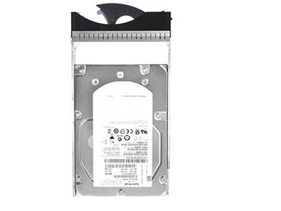 Жесткий диск IBM HDD 4Tb 7.2K SAS NL 3.5, 00Y2426