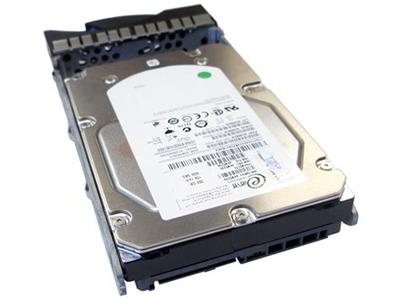 Жесткий диск IBM 300GB 15K 6GB SAS 3.5, 44W2234