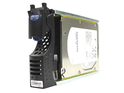 """Диск жесткий EMC CX-SA07-020 3,5"""" 2Tb SATA II 7200 005050041"""