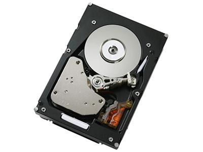 Жесткий диск IBM 2TB 7.2K SATA-II 3.5. 59Y5484