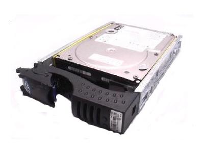 Жесткий диск EMC V3-VS15-600