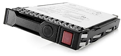 Жесткий диск HPE 3.84TB SATA Ri SFF SC DS SSD, P04570-B21