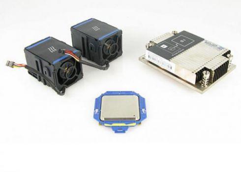 Процессор HP Xeon E5-2407, 660664-B21