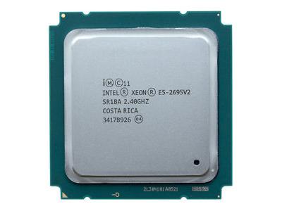 Процессор Intel Xeon E5-2695v2 OEM