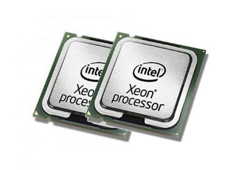 Процессор HP BL460c Gen9 E5-2660v3 25Mb 10 2.6 Kit (726990-B21)