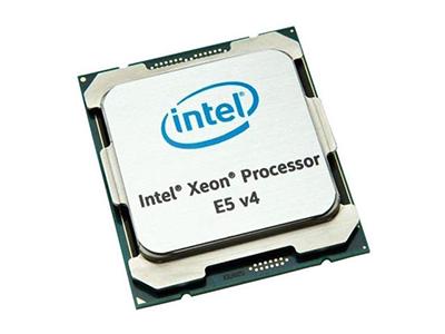 Процессор HPE DL380 Gen9 E5-2620v4 FIO Kit, 817927-L21