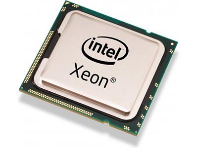 Процессор Intel Xeon Processor E5-2620 v4 8C 2.1GHz 20MB 00YJ195