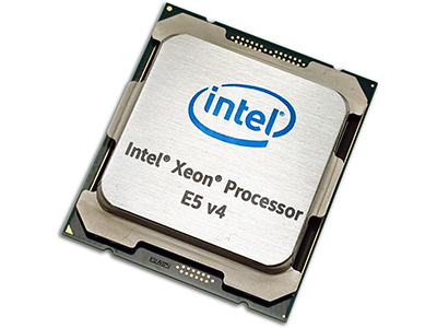Процессор HP DL380 Gen9 E5-2640v4 Kit 817937-B21