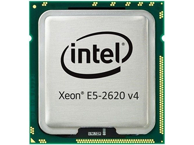 Процессор HPE DL360 Gen9 E5-2620v4 Kit, 818172-B21