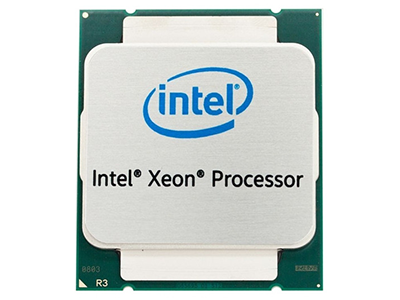 Процессор Huawei X86 series,2400MHz,1.8V,64bit,85000mW,Haswell EP Xeon E5-2620 v3,6Core,with heatsin