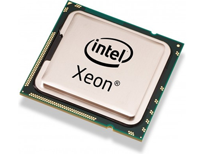 Процессор HP ML350 Gen9 Intel Xeon E5-2620v3 (2.4GHz/6-core/15MB/85W), 726658-B21