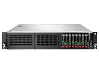 Сервер DL180 Gen9 778456-B21