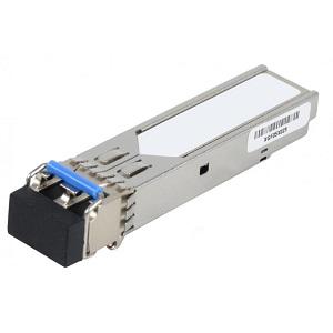 Модуль SFP28 оптический, 25GBASE-SR, дальность до 100м