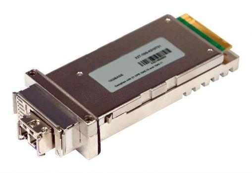Модуль 10G WDM оптический 1330/1270нм X2-W37-20