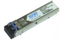 Модуль SNR SFP оптический, дальность до 20км (14dB), 1310нм