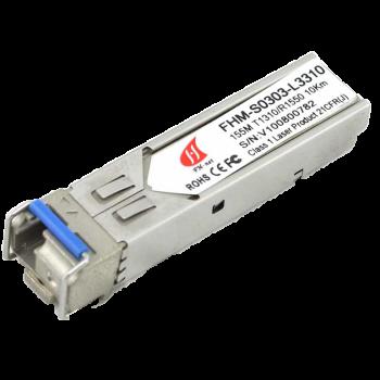 Модуль SFP Phyhome FHM-D0303-L3320C
