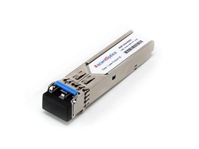 Оптический трансивер дальность до 20км, 1550нм, AOPB-5303S-R20