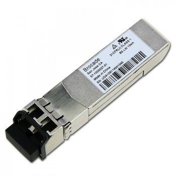 Модуль SFP+ Brocade 57-1000027-01