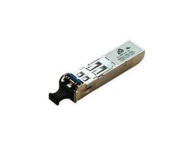 Модуль SFP+ CareLink CL-SFP+_40-27