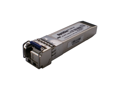 Модуль SFP+ OptiCin SFP-Plus-WDM-1270-1330.40