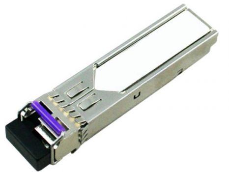 Модуль SFP+ SFP-10G-BX40D-I совместимый с Cisco