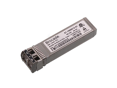 Оптический трансивер Brocade 8Gb SFP+ SW Optical Transceiver, 44X1962