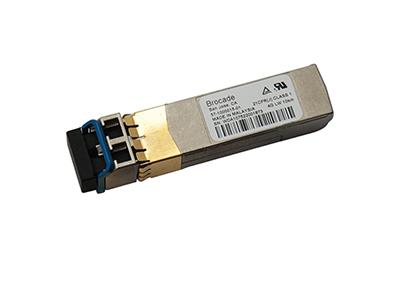 Оптический трансивер Brocade 16GB 10KM LW SFP 00MNEYT7623