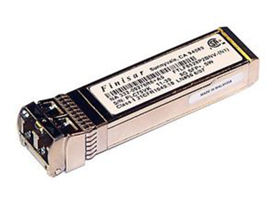 Оптический модуль NetApp 8GB SFP+ Optical Fibre Channel