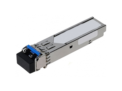 Трансивер SFP+ Dell (Brocade) 8Gbps Short Range SR 850nm 150m Pluggable miniGBIC, 57-1000117-01