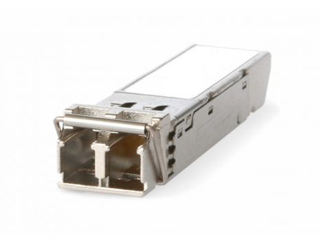 Трансивер Lenovo Storage S2200/S3200 16G Fibre Channel SFP+ Module 00WC089