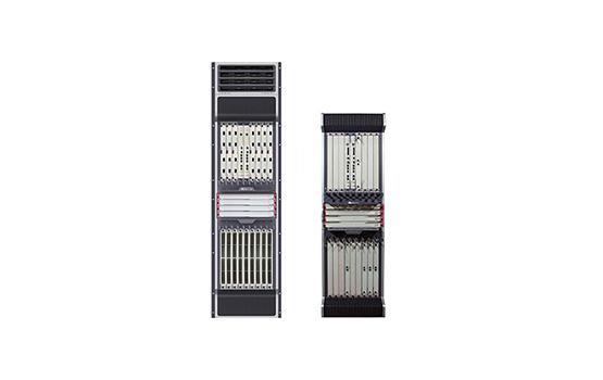 Маршрутизатор Huawei CR5P16BASD70, S4016678