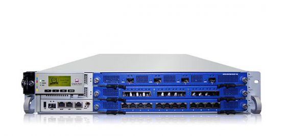 Межсетевой экран Check Point CPAP-SG21600-NGDP-HPP