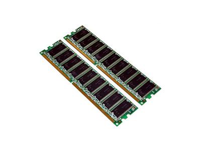Память Cisco MEM-2900-1GB