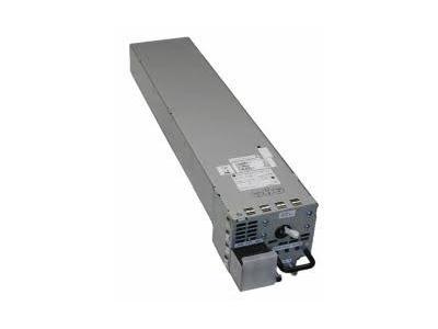 Блок питания Cisco ASR1001-X-PWR-DC