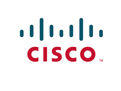 Жесткий диск Cisco UCS-SD480GBKSS-EV