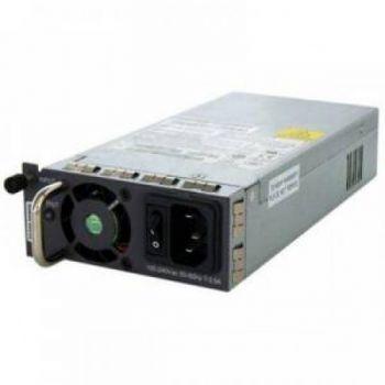 Блок питания Huawei 170W AC, W0PSA1701