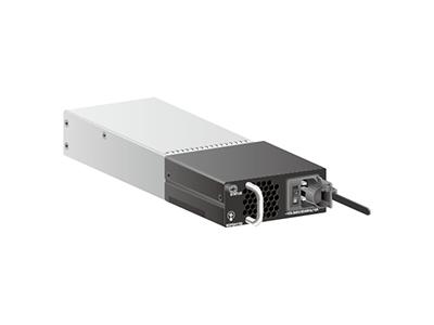 Блок питания Huawei 1150 W AC, W2PSA1150