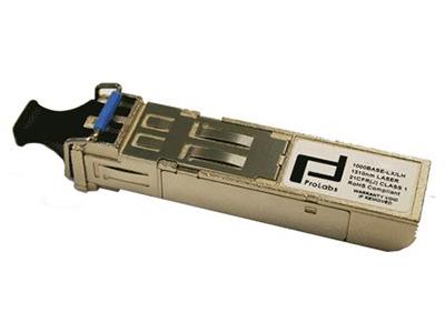 Оптический трансивер Huawei SFP-GE-LX-SM1310-A