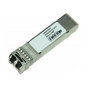 Оптический трансивер Huawei SFP+ 10G, 02318169