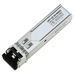 Оптический трансивер Huawei eSFP GE, 02315204