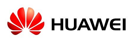 Кабель Huawei Trunk Cable, 20m, 75ohm, 2E1, 2.2mm, (D9M), C2E1CAB00
