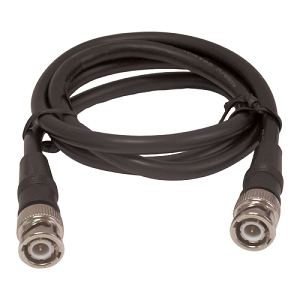 Кабель Huawei Single Cable, 120ohm-75ohm Converter Box, CAB-BNC